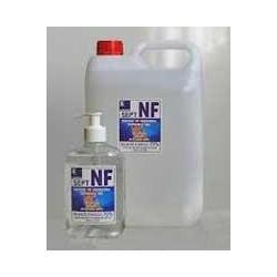 Sept-NF do dezynfekcji rąk kanister 5L