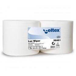 Czyściwo celulozowe Lux Wiper 270 m 2 warstwy Celtex SpA