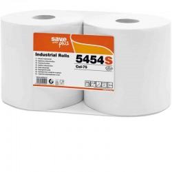 Czyściwo celulozowe Industrial 168 m 2 warstwy Celtex SpA