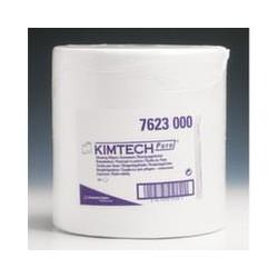 Czyściwo KIMTECH PURE* duża rolka / biały  228 metrów