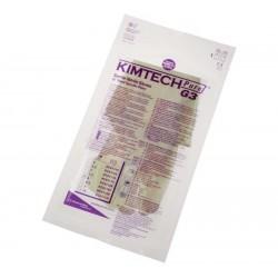 KIMTECH PURE* G3 Sterile Nitrile Gloves - 30 cm