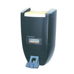 Dozownik System 3500 do mydła przemysłowego IKO