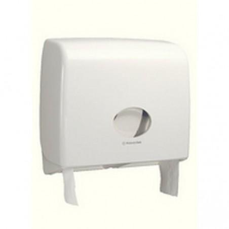 AQUARIUS* dozownik papieru toaletowego 6991