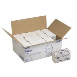 Kleenex ręcznik papierowy składany