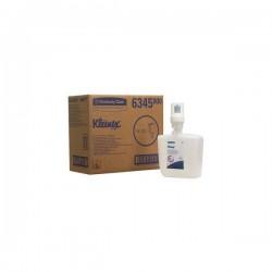 SCOTT® CONTROL Pianka do częstego mycia rąk - kaseta o pojemności 1.2 L