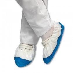 Osłona na buty PP/CPE a50 sztuk