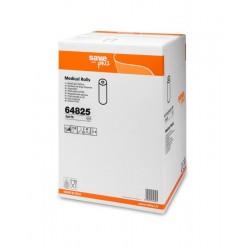 Podkład medyczny celuloza mix 50m/80cm Eco 2 warstwy Celtex SpA
