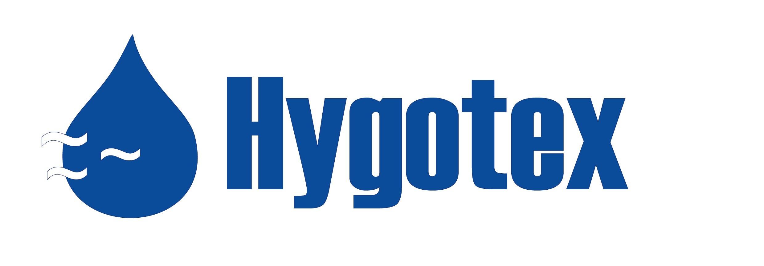 HYGOTEX
